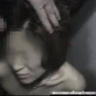 【本物チカン】これヤバくね??ガチっぽい凌辱的痴漢レイプ動画・・