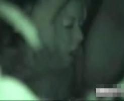 【ガチレイプ動画】観覧注意!!某公園で起きた実際の映像・・・目を伏せたくなる程のガチ強姦・・・