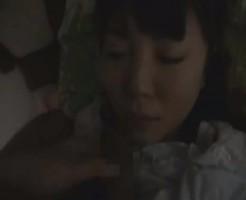 【ロリレイプ動画】ある男の個人的な性癖が流出・・・その内容が美少女の強姦とか・・・