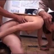 xvideoskiji51