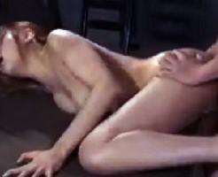 xvideoskiji65