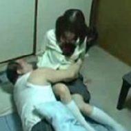 【JK レイプ動画】家出美少女がマジキモおっさん宅に連れ込まれ臭いチ○コで犯される・・・