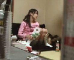 【ロリレイプ動画】小学生っぽい顔の少女に眠剤飲ませてガチ強姦した一部始終がこちら・・・