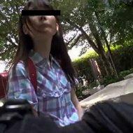 【ロリレイプ動画】※ガチでアカン!?被害者の妊娠で発覚! 43才無職が公園で繰り返した犯行の裏流し...。