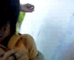 【本物レイプ動画】悲しいとかそんなレベルじゃない...精神的に追い込まれた少女が強姦され生きる意味を失う