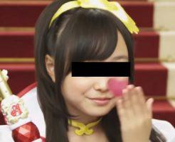 【素人ロリ動画】あの有名アイドルの子役時代がロリ好きにはたまらなくマジ可愛い過ぎる!