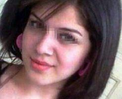 【本物レイプ】イスラム国の戦闘員に強姦された美少女の様子がアップされている模様…なお家族は目の前で…