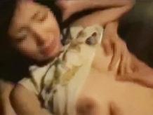 新歓コンパで新入生を酔わせて輪姦するDQNヤリサーが撮影した個人撮影映像