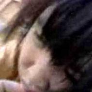【本物レイプ】※無修正 まだあどけない少女を少年達が輪姦していく個人撮影されたガチ映像・・・