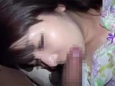 【無修正】20代前半の素人女性が無意識の間に昏睡レイプされた個人撮影が流出・・・
