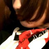 【昏睡レイプ】※無修正 寝ているムチムチギャルを弄び生挿入まで行った男の個人撮影映像・・・