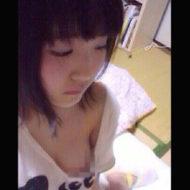 【無修正】ロリ系素人少女の最強のリベンジポルノ動画発見wwwwww